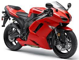 http://tbn2.google.com/images?q=tbn:cPIm1UfBqfW5EM:http://www.motorcycledaily.com/092306_6r_bottom3.jpg