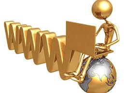 Ecommerce web host