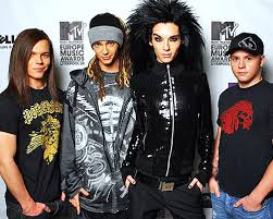 NEWS; Tokio Hotel - That's what the BILD-Readers say!