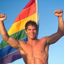Gay Pride, soyons gay ! - Folie passagère 124 dans ZoNe GaY gaypride