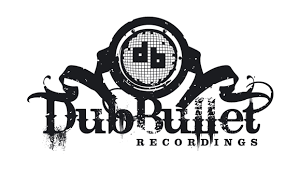 DUB Bullet