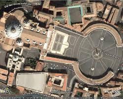 �������� ������� google earth 5.0.11337 GoogleEarth_1.jpg