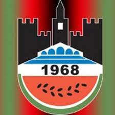 Diyarbakırspor