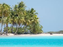http://tbn2.google.com/images?q=tbn:dtjSig1kyMFg9M:http://ile-tropicale.com/polynesie/images/lagon-bleu-rangiroa.jpg