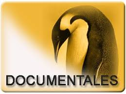Ver documentales On-Line