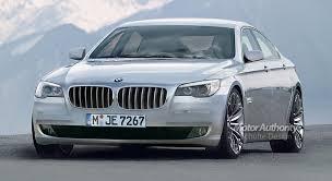 http://tbn2.google.com/images?q=tbn:e06CJP_BtDizkM:http://www.motorauthority.com/images/BMW/7-series/Schulte1/BMW-7-v.jpg