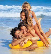 bonus vacanze familgie povere Il bonus famiglia per vacanze da erogare alle famiglie in difficoltà