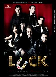 LUCK 2009 HINDI BOLLYWOOD MOVIE DOWNLOAD MEDIAFIRE