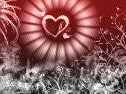 منتدى الحب والرومانسيه