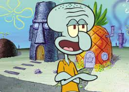       squidward_main.jpg