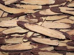 Licorice Reduces Body Fat