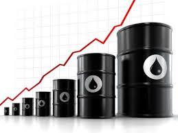 ETF Oil