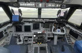 File:Shuttle Landing Simulator