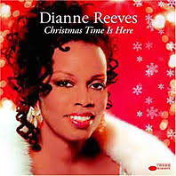 http://tbn2.google.com/images?q=tbn:gi-ueDxjcX1gSM:http://www.soulwalking.co.uk/%25A5Christmas%2520Album%2520Covers/DianneReeves.jpg