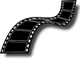 external image dniezby_Film_Strip.png