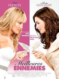 film Meilleures ennemies (2009)
