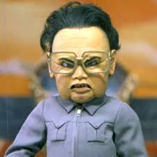 北韓正式開通3G:只限外國人使用