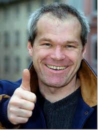 Make a movie with Uwe Boll! by DARK SIDE