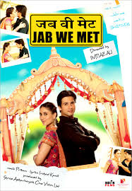 Jab We Met - ARABE-