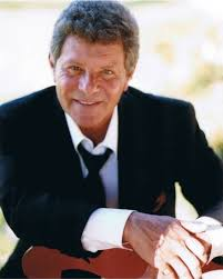 Frankie Avalon In Concert