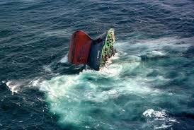 erika-naufrage-12-1999.1171912615