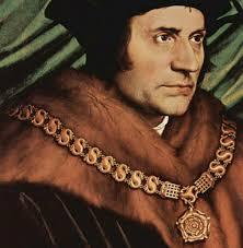 [Image: swastika_collar_of_esses_livery_hans_Holbein.jpg]