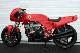 Moto_Ferrari_SF-01M_st1pz