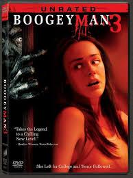فيلم Boogeyman 3