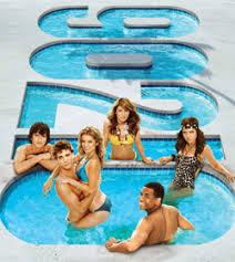 la s�rie 90210  en streaming saison l �pisode 19  vid�o  t�l�charger le film