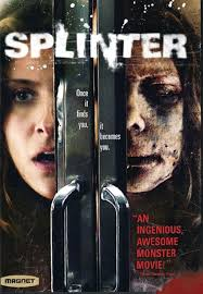 SPLINTER 2008 MOVIE DOWNLOAD MEDIAFIRE