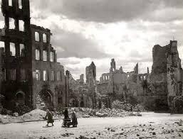 NurembergBombed~r80~MargaretBourke_White~1945.jpg
