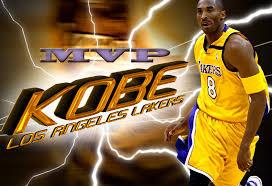 Kobe_Bryant_NBA_MVP_2008