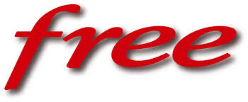 logo free 1 0 La liste des dbrideurs gratuit du web