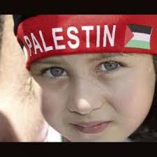 اϠ₡Ξ_‗القتال الفلسطيني‗_ΞϠ₡