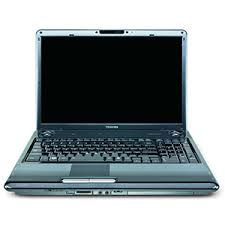prod sat305 FFTWH 300 01 Toshiba Satellite P305D S8900 Notebook   $650 Shipped