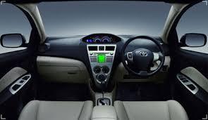 sistem keamanan mobil