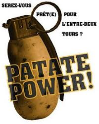 patate%2520power