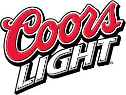 Coors Light