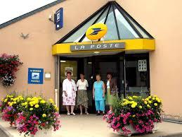 La Banque Postale - Folie passagère n°101 IMG_5707