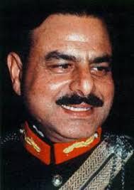 «L'homme le plus dangereux» du monde, Bombay et le 11-Septembre thumbnail