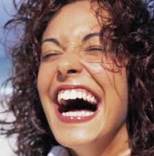http://tbn2.google.com/images?q=tbn:ljT2G4J1eYOa2M:http://img.photobucket.com/albums/v257/zennymountain/woman20laughing.jpg