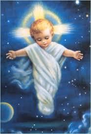 میلاد عسیی مسیح مبارک باد