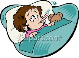 0060-0807-2816-1316_A_Sick_Child_In_Bed_