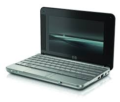 HP 2133 Mini Note PC HP KS174UT 2133 Mini Note Notebook   $302 Shipped