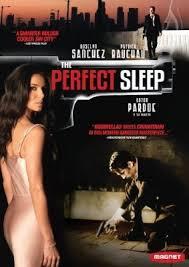 The Perfect Sleep 2009