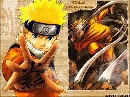 أى الانمى انت يلا أدخلوا بليز Uzumaki_Naruto-Roy.A_%255BNaruto-fan.net%255D_new