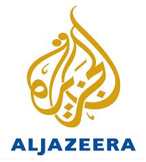 Al Jazzera