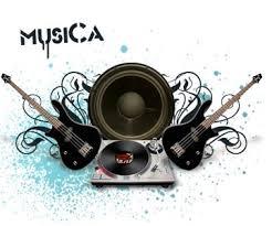 http://tbn2.google.com/images?q=tbn:nJLujT6fjLTBNM:http://hipogrifos.files.wordpress.com/2007/09/musica.jpg