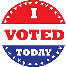 http://tbn2.google.com/images?q=tbn:nJsGne6I7o6bAM:http://pics.swsnews.com/i-voted-today.png
