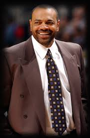 Bucks coach Lionel Hollins tabbed as go-to shooter